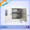 2015 new style convection oven/price for hot air oven