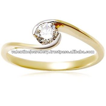 wide band engagement ring settings engagement wedding ring