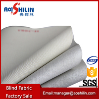 ningbo manufacturer new style black vertical blinds