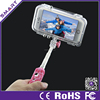 2015 Hot new products cheap promotional gift waterproof cell phone bag, mobile phone PVC waterproof cases