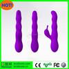 sexual vibrator,vibrating massage stick,clitoral clit vibrators
