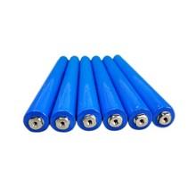 7.2V 10Ah Ni-Mh Bamboo stick for Honda environmental battery