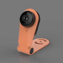 Big promotion!!! 2015 New Arrival High Definition 1 Megapixel ip camera wifi ,support mobile view iphone/android