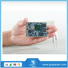 Embedded Android G4418 ARM Processor Board Electronics Components