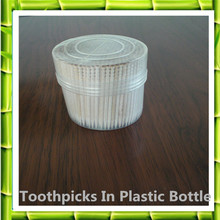 Bulk Buy Cheap Quality Flosser Dental Toothpicks From Alibaba China