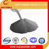Used in hard alloy, P/M, MIN, welding rod and Grey and irrgular shape stainless steel powder