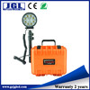 Latest item 24W POWERED portable outdoor lighting with CE&ROHS --RLS231815-24W