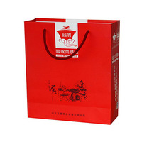 2015 new design 12-can carrying colour bag printing