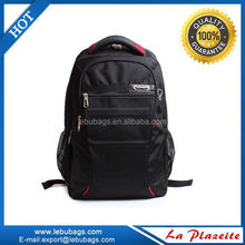 good quality backpack laptop bags, branded laptop backpack