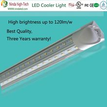 Have quality assurance usb led T8 integrated tube
