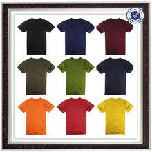 blank wholesale clothing men t shirts, garments factory for men top clothing wholesale, men fashionable t shirt