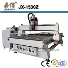 JX-1530Z máquina de la carpintería
