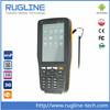 Industrial Rugged smartphone handheld Android rfid reader writer