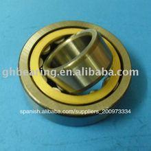 cilindro de rodamiento de rodillos nj204e