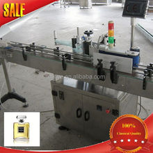 electric automatic perfume filling machines