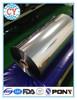 metalized plastic pet film