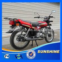 Economic Hot Sale top seller ktm motorcycle