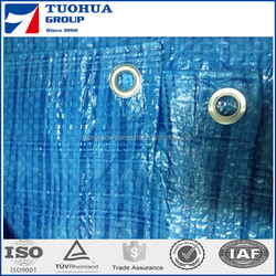 Tarpaulin With Eyelets,Fire Retardant Tarpaulin,PE PVC Tarpaulin in Roll China Manufacturer