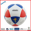 Newest football Laminated select soccer balls size 5