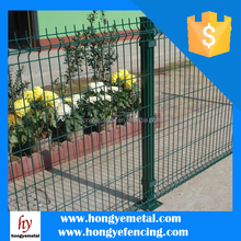 Cheap and Privacy Fence / Fields and Gardens Fencing From Factory