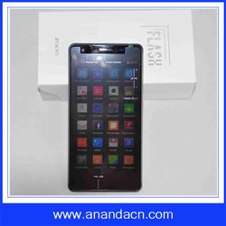 "ZOPO ZP720 MTK6732 Octa Core Phone 5.5"" IPS 2G RAM 16G ROM Android Smart Mobile Phone ZOPO ZP720 GPS NFC"