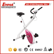 Home mini calories burned exercise bike fitness bike