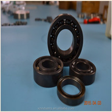Ceramic bearing used in furby boom/ 6801ZZC bearing