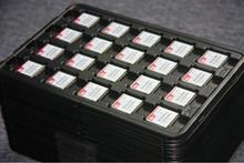 SIM33ELA New GSM/GPRS+GPS Module, SIMCOM Trade Assurance