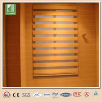 curtains designs fabric zebra blinds curtains spaghetti