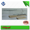 Pest Control Wooden mouse cage trap Different Sizes