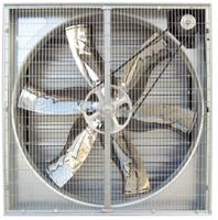 electric fan brands/electric motor exhaust fan/electric ventilation fan