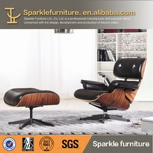 Charles emes Replica Chair # TY-301,Light Rosewood