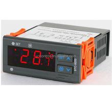 STC-9200 temperature controller for deep freezer 220V