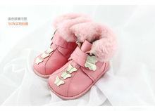 2014 zapatos chinos por mayor