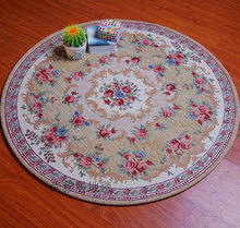 color area rugs children room carpet and rug for carpet