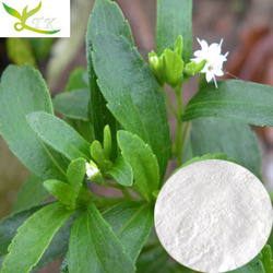 Trade assurance supplier enzyme enhanced stevia extract 80%
