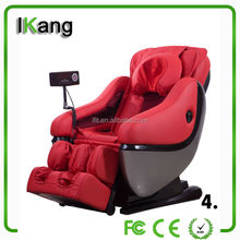 Looking For Best Pedicure Foot Spa Massage Chair/Cheap Massage Chair Control Parts