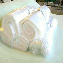 fancy design wet wipes packaging bag plastic
