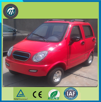 chinese mini smart car / new style electric car / holypan mini electric car