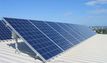 high quality easy install1000W 2000W 3000W house hold solar power system/20kw solar system price