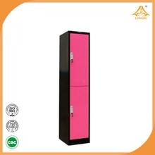 bedroom furniture 2 door locker kids metal locker room furniture single door locker 2015 new products