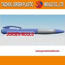 professional factory mainly make plastic ball pen mould