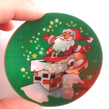 Hot selling Factory Supplier Directly PVC 3D fridge magnet