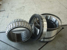 Special Offer In Stock Taper Roller Bearing 32048 Made in Shandong
