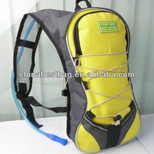 Fashional 600D Running Hydration Water Backpack
