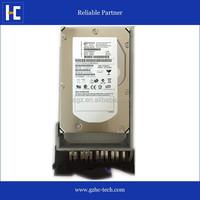 "Good Quality ! 81Y9731 1TB 7.2K 6G SATA 2.5"" Server Hard Disk"