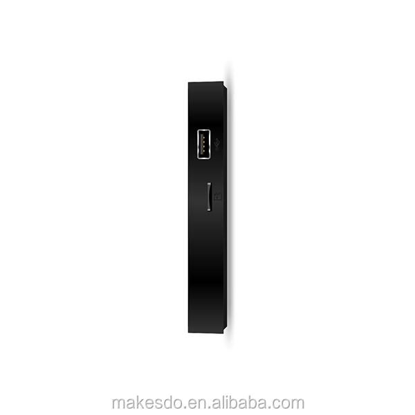 X2-Android-tv-box-5.jpg