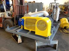 Cheap price Drilling Mud Separator Centrifuge Machine Decanter Centrifuge Machine