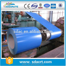 ral7012 0.38mm flower/wood/marble/brick/camouflage grain prepainted steel coils and sheets Z90