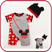 new born baby clothes latest design baby frock baby clothes PGBC-0535